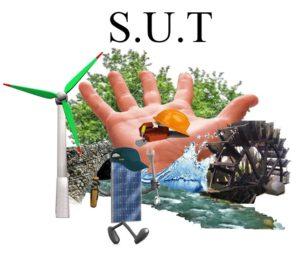 S.U.T.